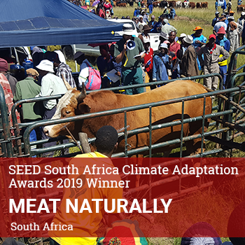 saca19 meatnaturally