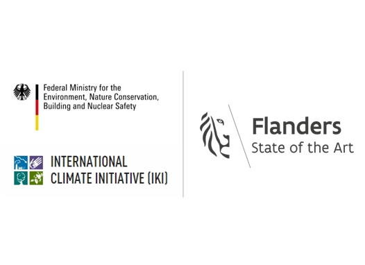 The Governments of Flanders and Germany renew their partnership with SEED