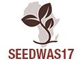 SEEDWAS17